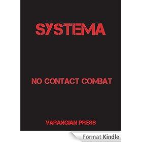 Systema  No Contact Combat (English Edition)