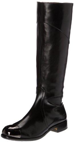 Melvin & Hamilton Womens Vivien 1 Boots