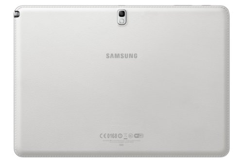 Samsung Galaxy Note 10.1 2014 Edition (32GB, White)