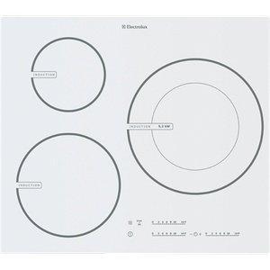 les projets implantation de vos cuisines 8868 messages page 216. Black Bedroom Furniture Sets. Home Design Ideas