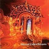 Beyond Fallen Dreams by Vantasma (2006-05-04)