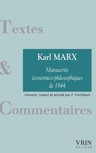 karl jaspers and seung sahn essay Arizona state university commencement and download report.