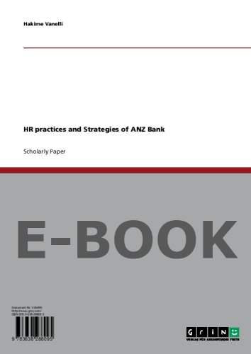 hr-practices-and-strategies-of-anz-bank