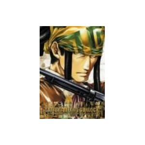最遊記RELOAD GUNLOCK 第6巻 [DVD]