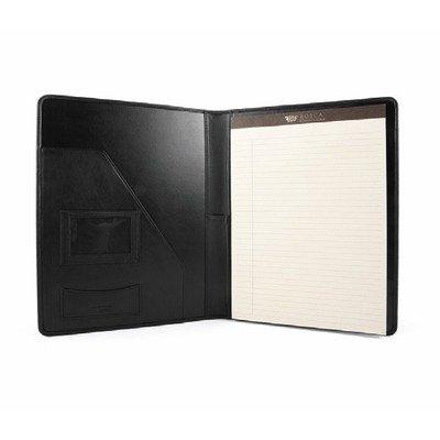 bosca-american-nappa-leather-writing-pad-cover-black
