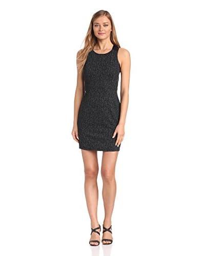 Ella Moss Women's Frankie Dress