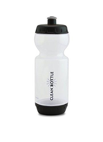 Clean Bottle 24-Ounce Water Bottle