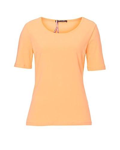 Betty Barclay T-Shirt Manica Corta