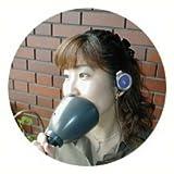 防音マイクミュートセット VMM-150 カラオケマイクで歌うと音が響いて近所迷惑 このマイクカラオケ は音漏れ防止マイクです 防音マイミュートセット 一人カラオケにオススメ