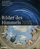 Bilder des Himmels (3451290863) by Klaus Berger