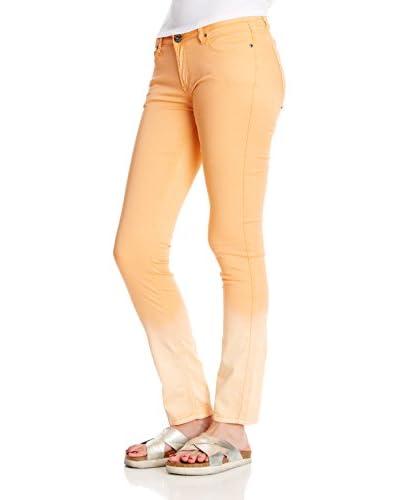 SideCar Pantalone Salma