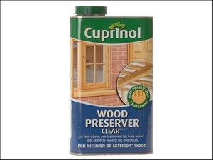 cuprinol-1l-wood-preserver-clear