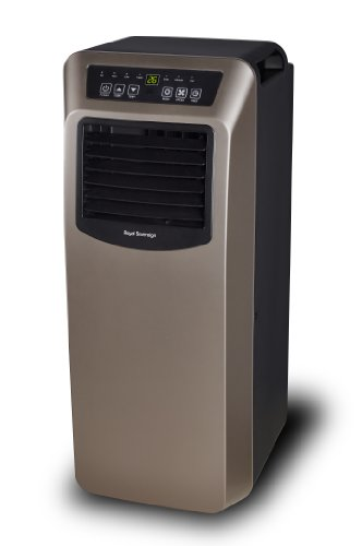 Royal Sovereign Home Products ARP-7014 14000 BTU Portable Air Conditioner