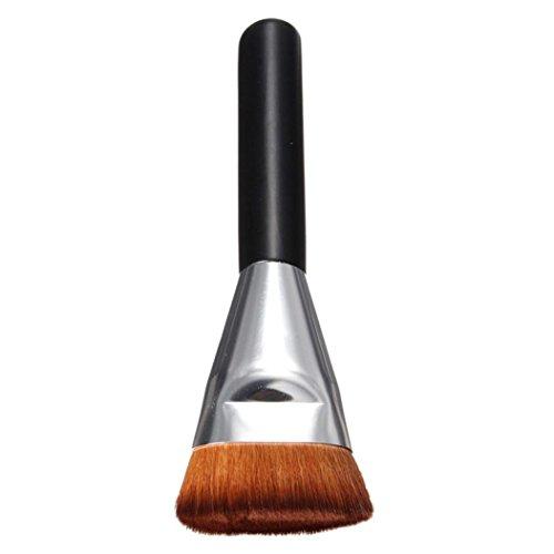 estein-piso-contorno-cepillo-de-maquillaje