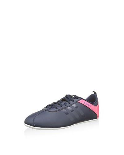 adidas Sneaker Motion W