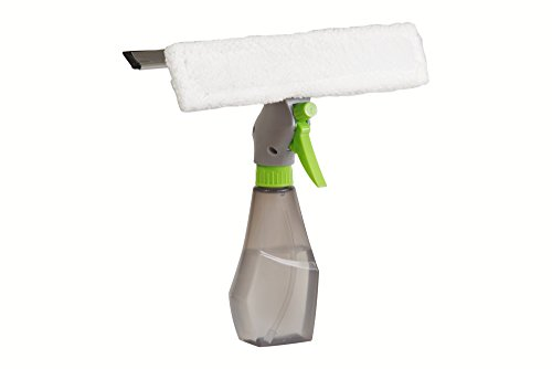 green-direct-magic-window-cleaner-spray-tool-for-your-indoor-and-outdoor-window-glass-cleaning-and-c