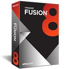 VMware Fusion 8 (Vm Software compare prices)