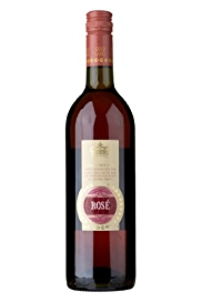 Gold Label Rosé 2012 - Case of 6