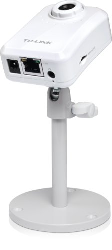 Tp-Link-TL-SC3230-Surveillance-Camera