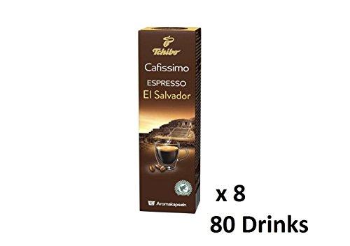 tchibo-cafissimo-capsulals-espresso-el-salvadoor