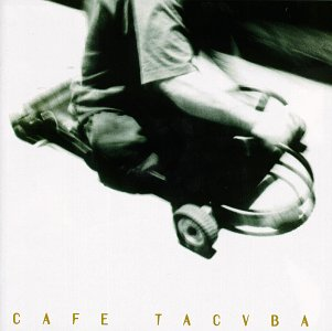 Cafe Tacuba - Avalancha De Exitos [Us Import] - Zortam Music
