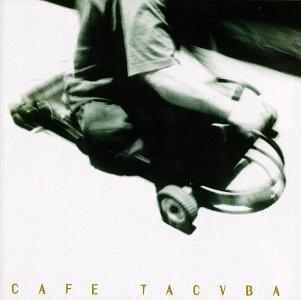 Cafe Tacuba - Avalancha de Éxitos - Zortam Music