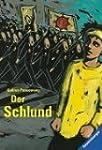Der Schlund (Hors Catalogue)