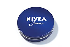 Nivea Nivea Creme 250 ml cream