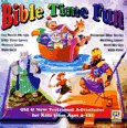 cd-rom-bible-time-fun-old-new-testament-adventures-for-kids-from-ages-4-12-from-bridgestone