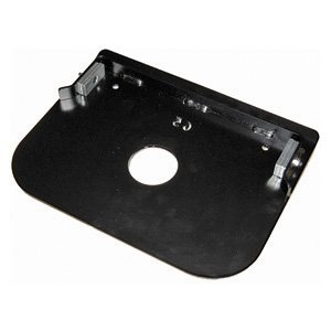 Discover Bargain PullRite 3365 SuperGlide QuickConnect Capture Plate