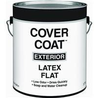 valspar-44-555-gl-0440000555007-cover-coat-contractor-grade-latex-flat-exterior-house-paint