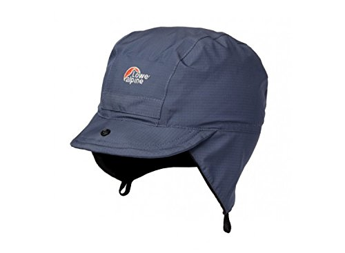 lowe-alpine-classic-mountain-cap-mercury-medium