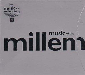 music-of-the-millennium