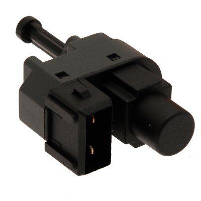 cambiare ve724124-Interruptor de luz de freno
