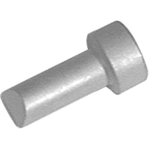 Henny Penny Fryer Locking Pin 16164