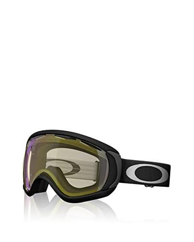 Oakley Máscara de Esquí Canopy Mod. 7047 Clip