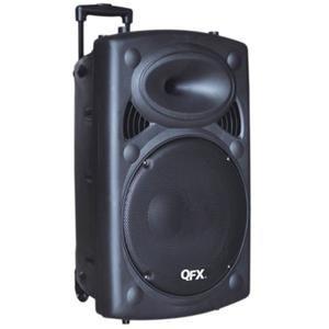 The Excellent Quality 15Battery Powerd BT Speaker bt tm 15 в калининграде