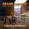 Grand Canyon - The Hidden Secrets