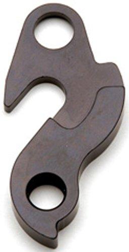 Wheels Manufacturing Dropout-49 Derailleur Hanger