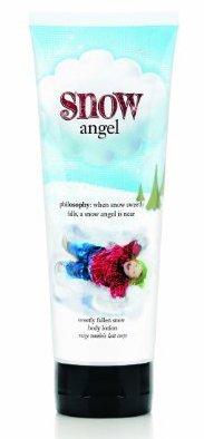 Philosophy Snow Angel Lotion, 7 Ounce buddhist philosophy