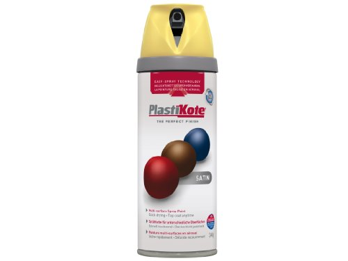 plasti-kote-22104-400ml-premium-spray-paint-satin-daffodil
