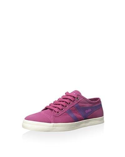 Gola Women's Jasmine Sneaker