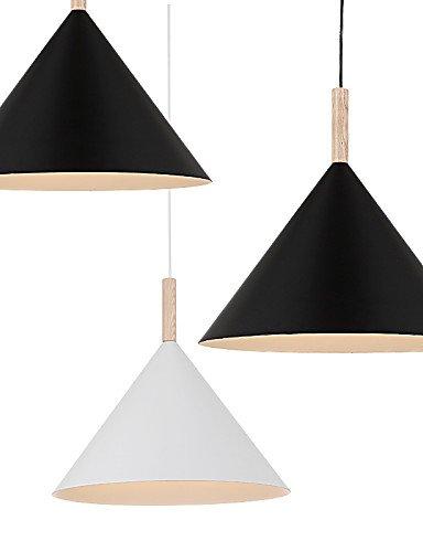illuminazione-jiaily-mini-cono-artistico-ciondolo-lampada-1-luce-moderna-semplicita-finitura-bianco-