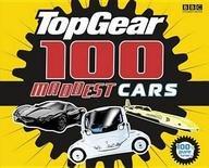Top Gear: 100 Maddest Cars
