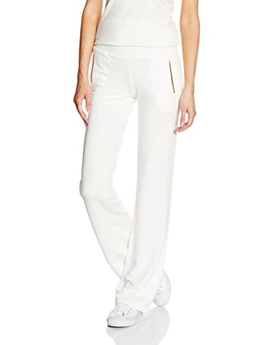 BORBONESE Pantalone