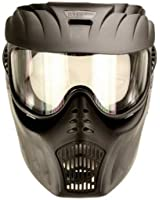 Extreme Rage masque er x ray v2 simple