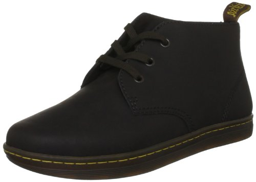Dr Martens Men's Will Lace Up Boot
