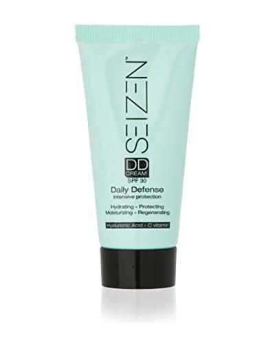 Seizen  Crema Facial Dd 30 ml