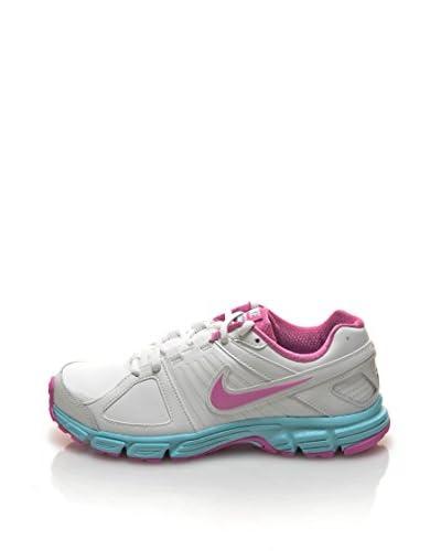 Nike Zapatillas Downshifter 5 Lea