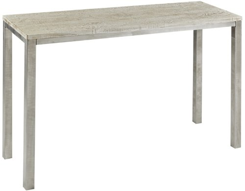Cheap Cooper Classics Dade Console Table (B007ZNNEYO)